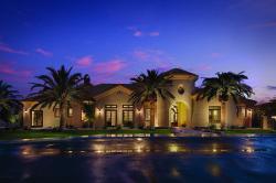 Photo of 1367 S Country Club Drive, Unit 1098, Mesa, AZ 85210 (MLS # 6042732)