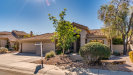 Photo of 12267 E Kalil Drive, Scottsdale, AZ 85259 (MLS # 6042738)