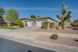 Photo of 18722 E Canary Way, Queen Creek, AZ 85142 (MLS # 6042749)