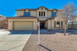Photo of 38468 N Tumbleweed Lane, San Tan Valley, AZ 85140 (MLS # 6042750)
