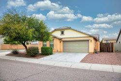 Photo of 1810 W Sawtooth Way, Queen Creek, AZ 85142 (MLS # 6042754)