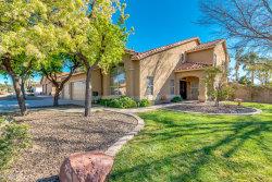 Photo of 7533 E Kiva Avenue, Mesa, AZ 85209 (MLS # 6042761)