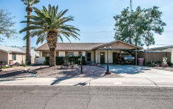Photo of 6513 E Palm Lane, Scottsdale, AZ 85257 (MLS # 6042765)
