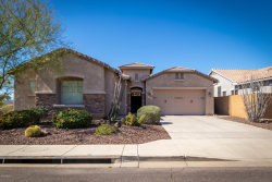 Photo of 29204 N 20th Lane, Phoenix, AZ 85085 (MLS # 6042783)