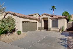 Photo of 2630 W Florentine Road, Phoenix, AZ 85086 (MLS # 6042831)