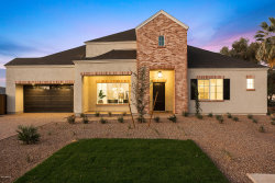 Photo of 10 W Frier Drive, Unit Lot 1, Phoenix, AZ 85021 (MLS # 6042840)