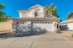Photo of 12026 S 44th Street, Phoenix, AZ 85044 (MLS # 6042857)