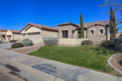 Photo of 3554 E Tonto Place, Chandler, AZ 85249 (MLS # 6042866)