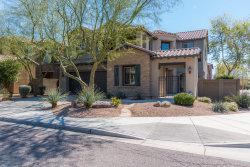 Photo of 3807 E Quail Avenue, Phoenix, AZ 85050 (MLS # 6042882)