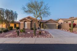 Photo of 6234 W Buckhorn Trail, Phoenix, AZ 85083 (MLS # 6042884)