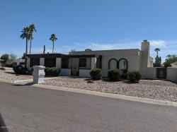 Photo of 7109 E Colonial Club Drive, Mesa, AZ 85208 (MLS # 6042893)