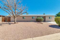 Photo of 857 N 96th Place, Mesa, AZ 85207 (MLS # 6042897)