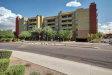 Photo of 945 E Playa Del Norte Drive, Unit 3025, Tempe, AZ 85281 (MLS # 6042901)