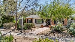 Photo of 317 W Encanto Boulevard, Phoenix, AZ 85003 (MLS # 6042910)