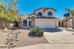 Photo of 8313 E Plata Avenue, Mesa, AZ 85212 (MLS # 6042918)