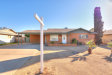 Photo of 1849 E Watson Drive, Tempe, AZ 85283 (MLS # 6042921)