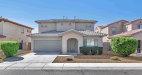 Photo of 13209 W Fairmont Avenue, Litchfield Park, AZ 85340 (MLS # 6042941)
