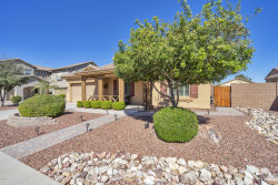 Photo of 16786 W Jefferson Street, Goodyear, AZ 85338 (MLS # 6042952)