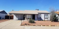 Photo of 17854 N 33rd Drive, Phoenix, AZ 85053 (MLS # 6042958)