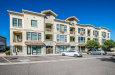Photo of 7297 N Scottsdale Road, Unit 1002, Paradise Valley, AZ 85253 (MLS # 6042978)