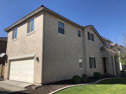 Photo of 2671 N 73rd Glen, Phoenix, AZ 85035 (MLS # 6042998)