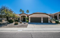 Photo of 2721 E Vista Drive, Phoenix, AZ 85032 (MLS # 6043010)