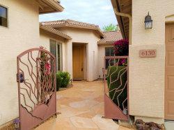 Photo of 6130 W Hedgehog Place, Phoenix, AZ 85083 (MLS # 6043036)