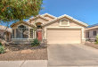 Photo of 180 W Sagebrush Street, Gilbert, AZ 85233 (MLS # 6043061)
