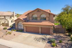 Photo of 22209 N 41st Street, Phoenix, AZ 85050 (MLS # 6043083)