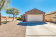 Photo of 1353 E Kelsi Avenue, San Tan Valley, AZ 85140 (MLS # 6043126)
