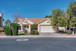 Photo of 3680 S Acacia Drive, Chandler, AZ 85248 (MLS # 6043173)