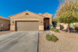 Photo of 1700 W Loemann Drive, Queen Creek, AZ 85142 (MLS # 6043180)