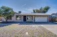 Photo of 3647 W Carla Vista Drive, Chandler, AZ 85226 (MLS # 6043236)