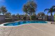 Photo of 4771 E Meadow Land Drive, San Tan Valley, AZ 85140 (MLS # 6043247)