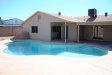 Photo of 6508 W Vogel Avenue, Glendale, AZ 85302 (MLS # 6043265)