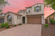 Photo of 20511 W Nelson Place, Buckeye, AZ 85396 (MLS # 6043342)