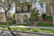 Photo of 21023 W Glen Street, Buckeye, AZ 85396 (MLS # 6043344)