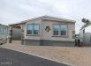 Photo of 17200 W Bell Road, Unit 1606, Surprise, AZ 85374 (MLS # 6043373)