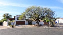 Photo of 11202 N 23rd Place, Phoenix, AZ 85028 (MLS # 6043395)