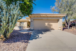 Photo of 41237 N Shadow Creek Court, Anthem, AZ 85086 (MLS # 6043403)