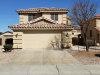 Photo of 22344 W Tonto Street, Buckeye, AZ 85326 (MLS # 6043425)