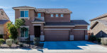Photo of 3945 W Salter Drive, Glendale, AZ 85308 (MLS # 6043434)