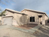 Photo of 316 E Cheyenne Road, San Tan Valley, AZ 85143 (MLS # 6043445)