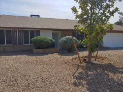 Photo of 4533 E Kings Avenue, Phoenix, AZ 85032 (MLS # 6043452)