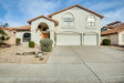 Photo of 19513 N 73rd Lane, Glendale, AZ 85308 (MLS # 6043469)