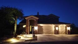 Photo of 1538 W Glenhaven Drive, Phoenix, AZ 85045 (MLS # 6043489)