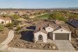 Photo of 26320 W Matthew Drive, Buckeye, AZ 85396 (MLS # 6043492)