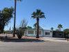 Photo of 878 S Esperanza Avenue, Mesa, AZ 85208 (MLS # 6043498)