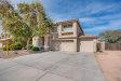 Photo of 12306 W Berry Lane, El Mirage, AZ 85335 (MLS # 6043508)