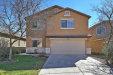 Photo of 37803 N Dena Drive, San Tan Valley, AZ 85140 (MLS # 6043515)